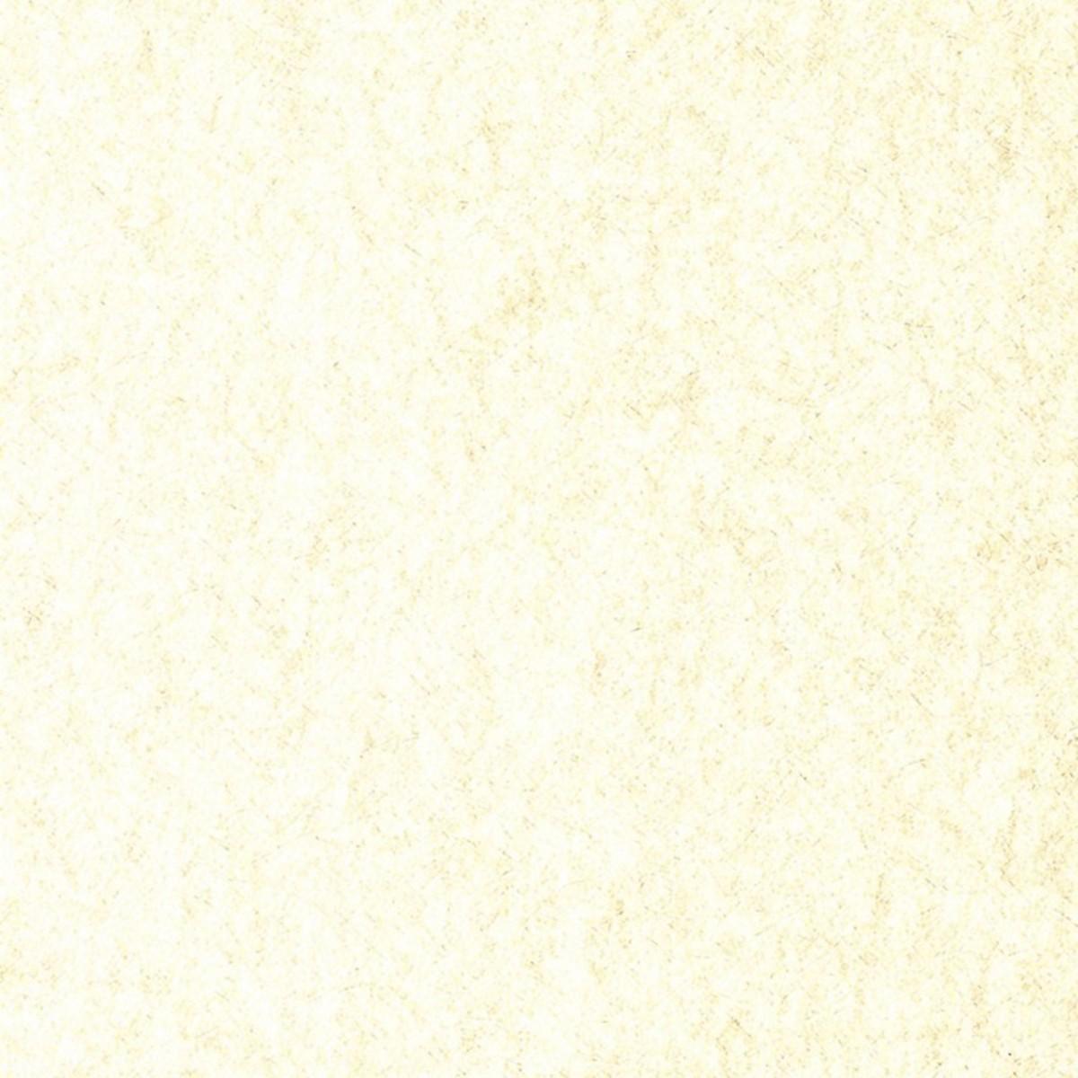 Виниловые обои York Wallcoverings бежевые NB780702 0.52 м