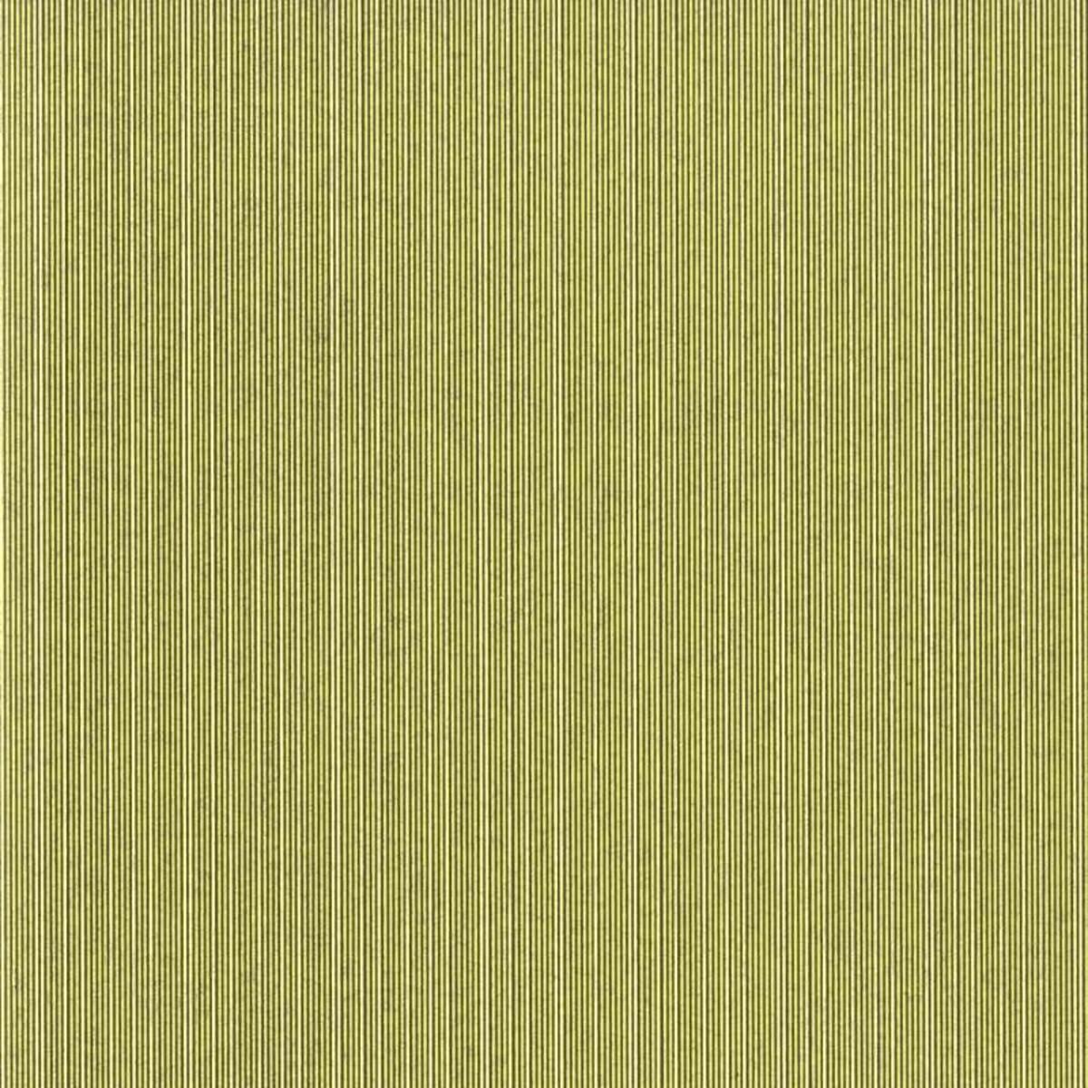 Виниловые обои York Wallcoverings зеленые FN3746 0.68 м