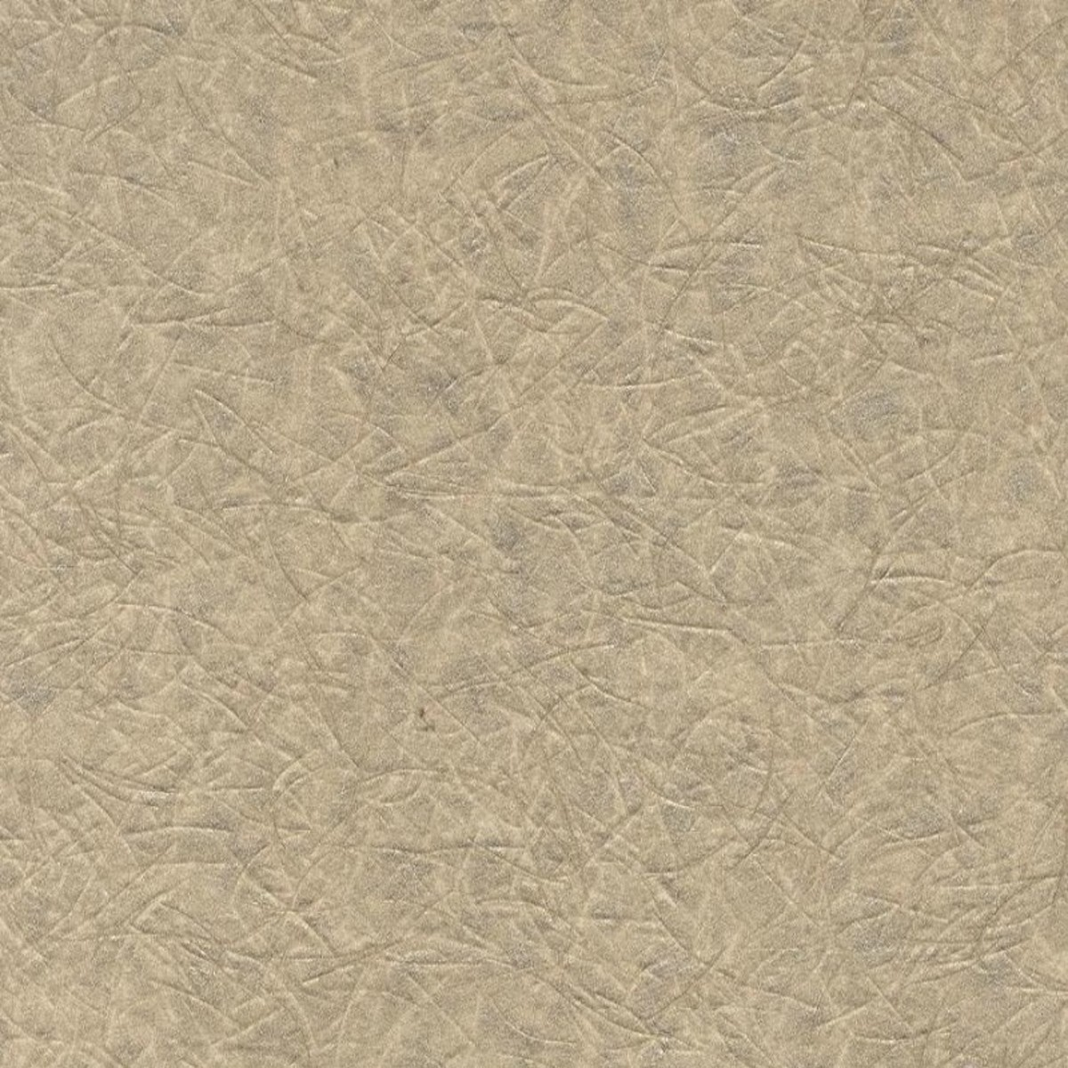 Флизелиновые обои York Wallcoverings серые IAT-330K 0.68 м