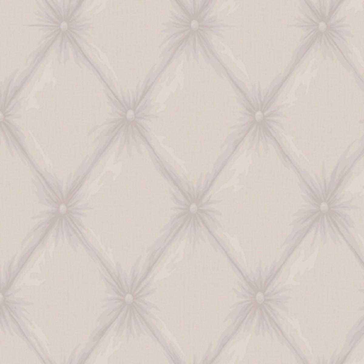 Виниловые обои York Wallcoverings фиолетовые EK4192 0.68 м