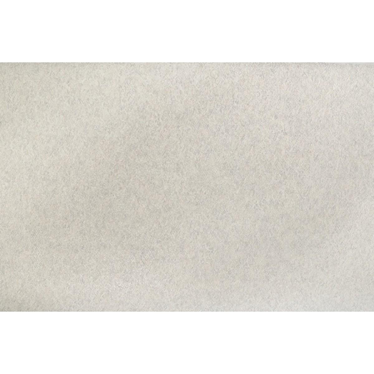 Обои флизелиновые Melody Аура белые 49802 1.06 м