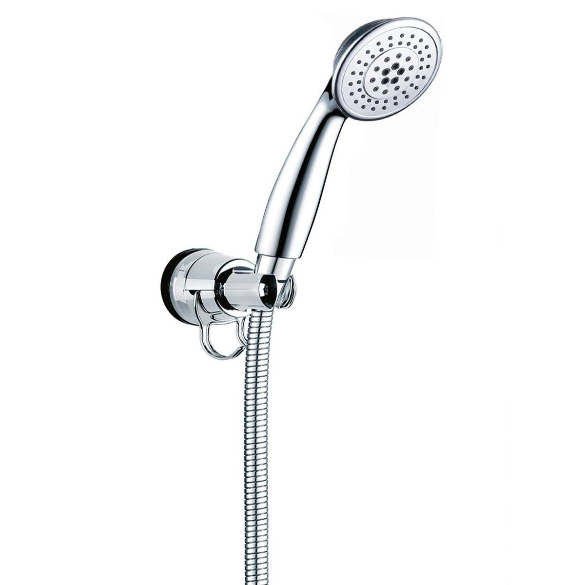 Душевая стойка Bath Plus SS5010CP