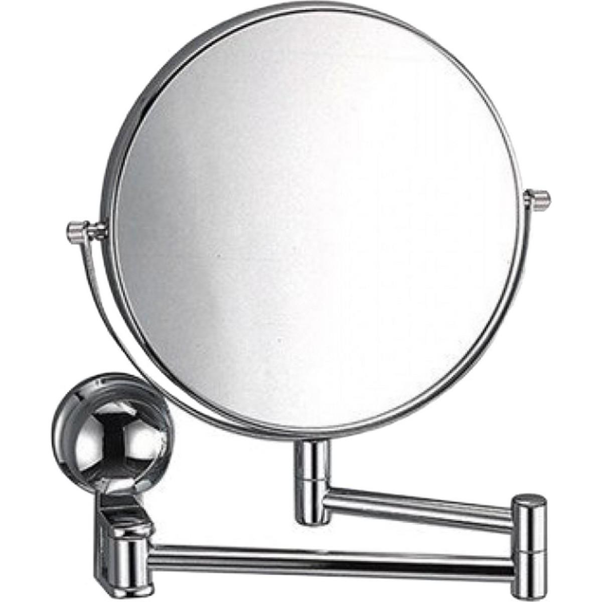 Зеркало с увеличением WasserKRAFT K-1000