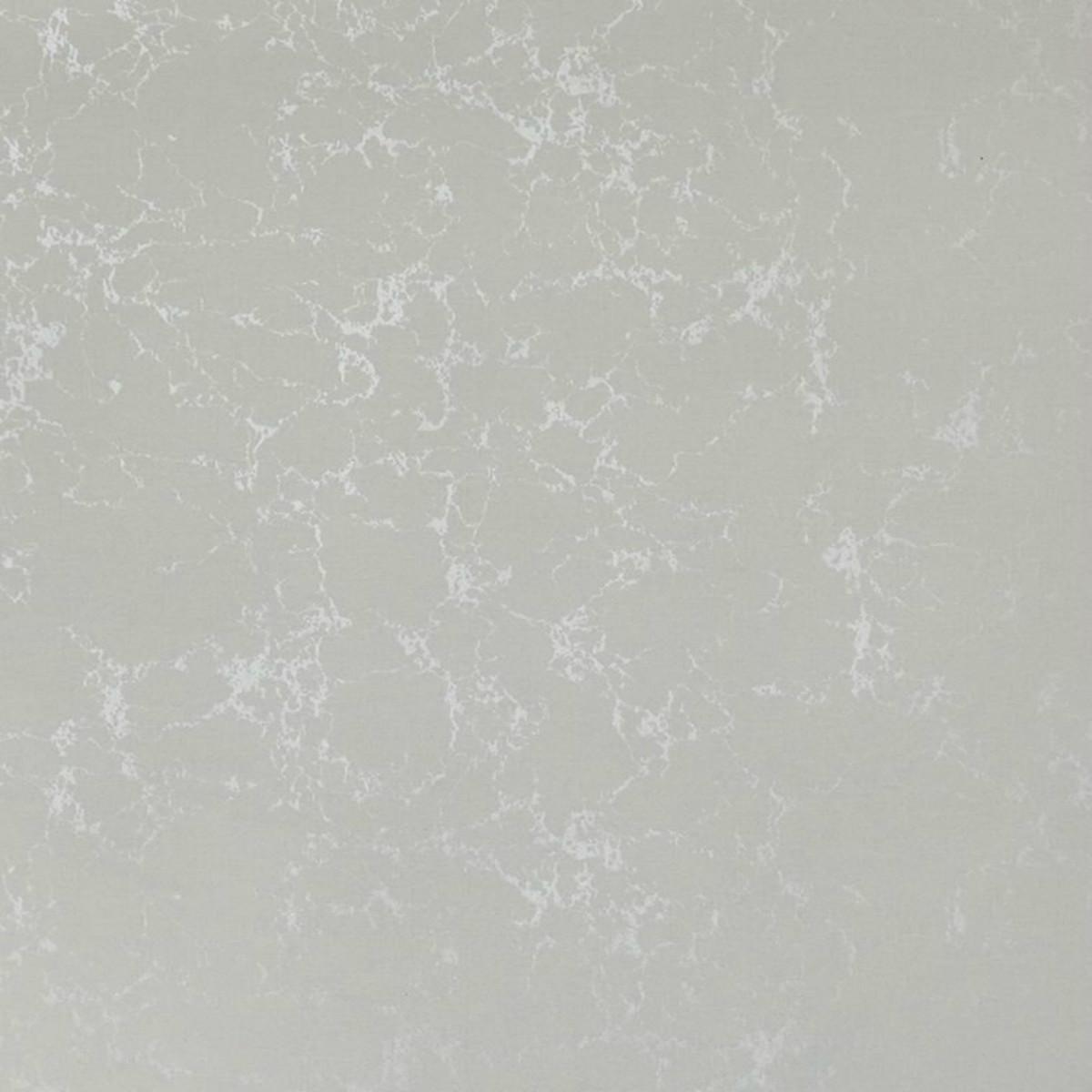 Обои флизелиновые Wiganford Lianna Leeds серые N55653 1.06 м