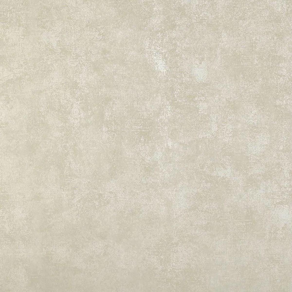 Обои флизелиновые Wiganford Lianna Leeds коричневые N55675 1.06 м