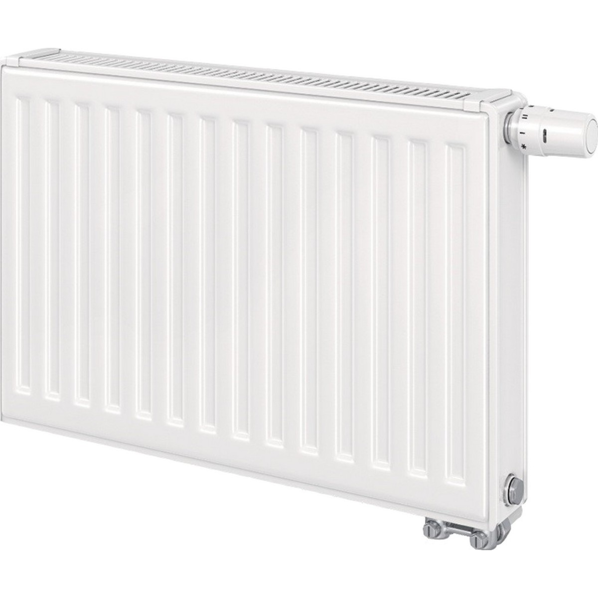Радиатор стальной Vogel&ampNoot COMPACT 22K 500x600