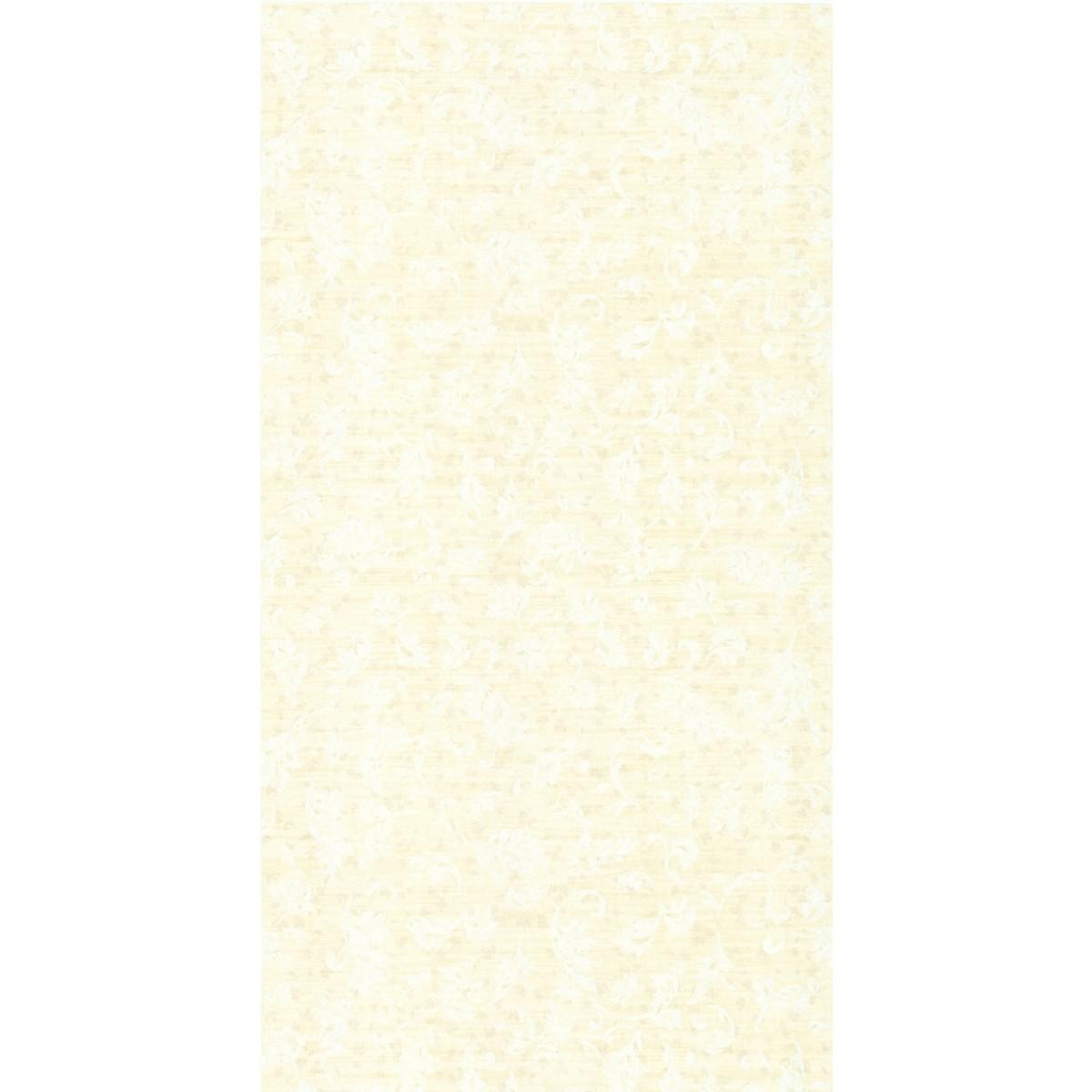 Обои виниловые Chelsea Decor Wallpapers Bramhall бежевые CD001069 0.52 м