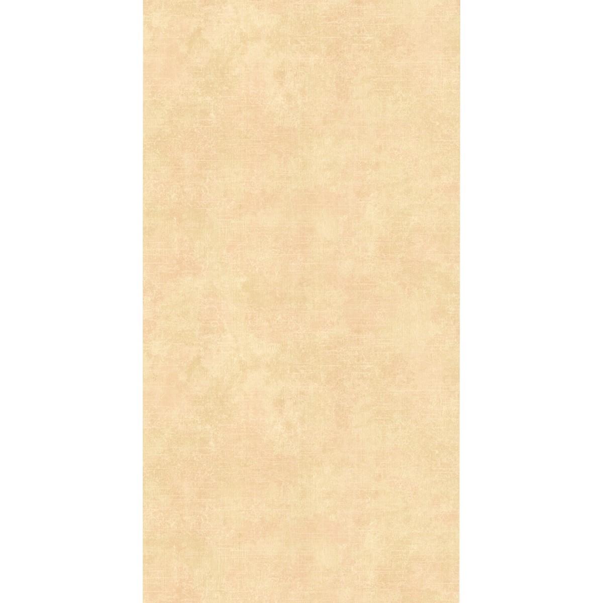 Обои виниловые Chelsea Decor Wallpapers Bramhall CD001362 0.52 м