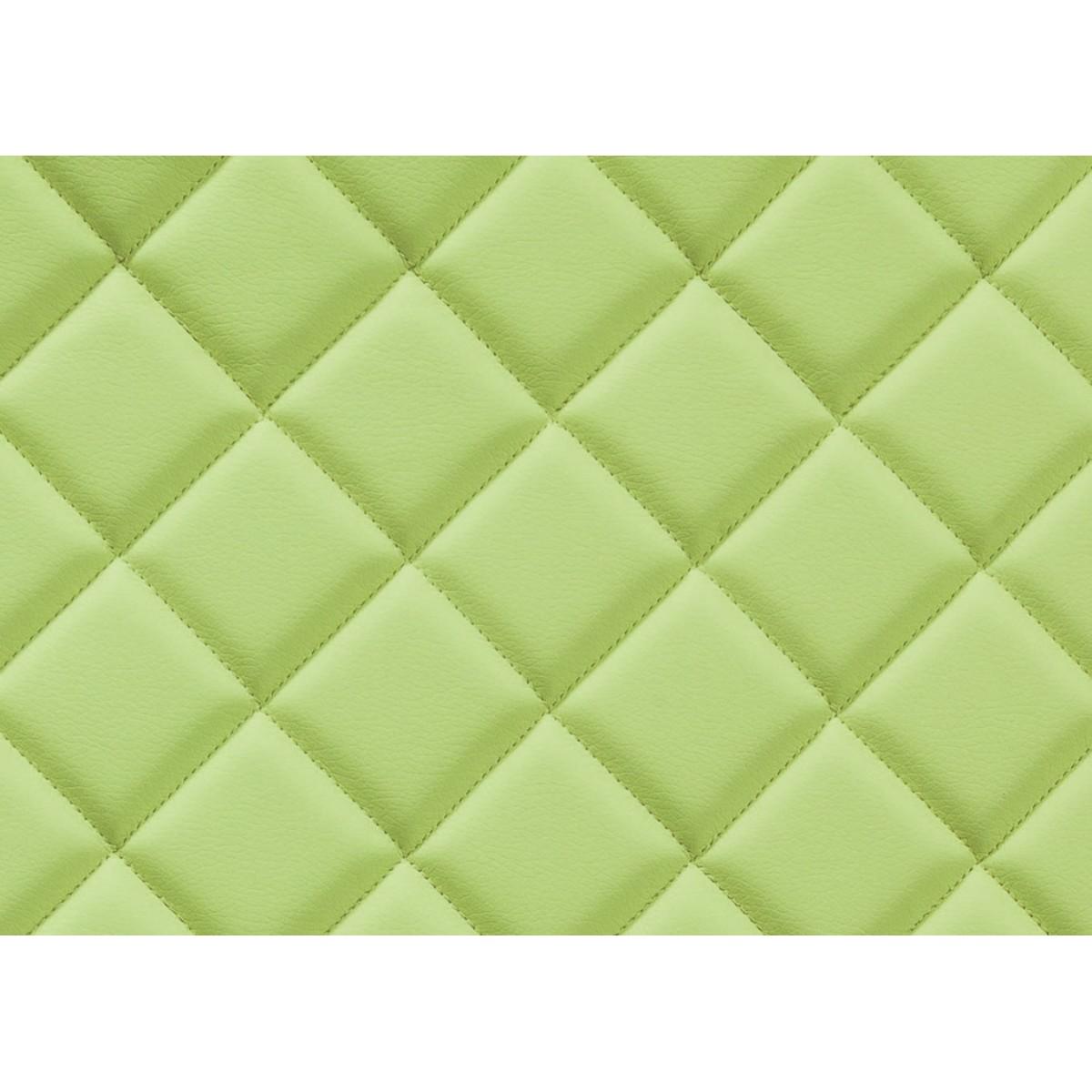 Обои текстильные Экоwall Classic зеленые 10-703-506-20 1.34 м