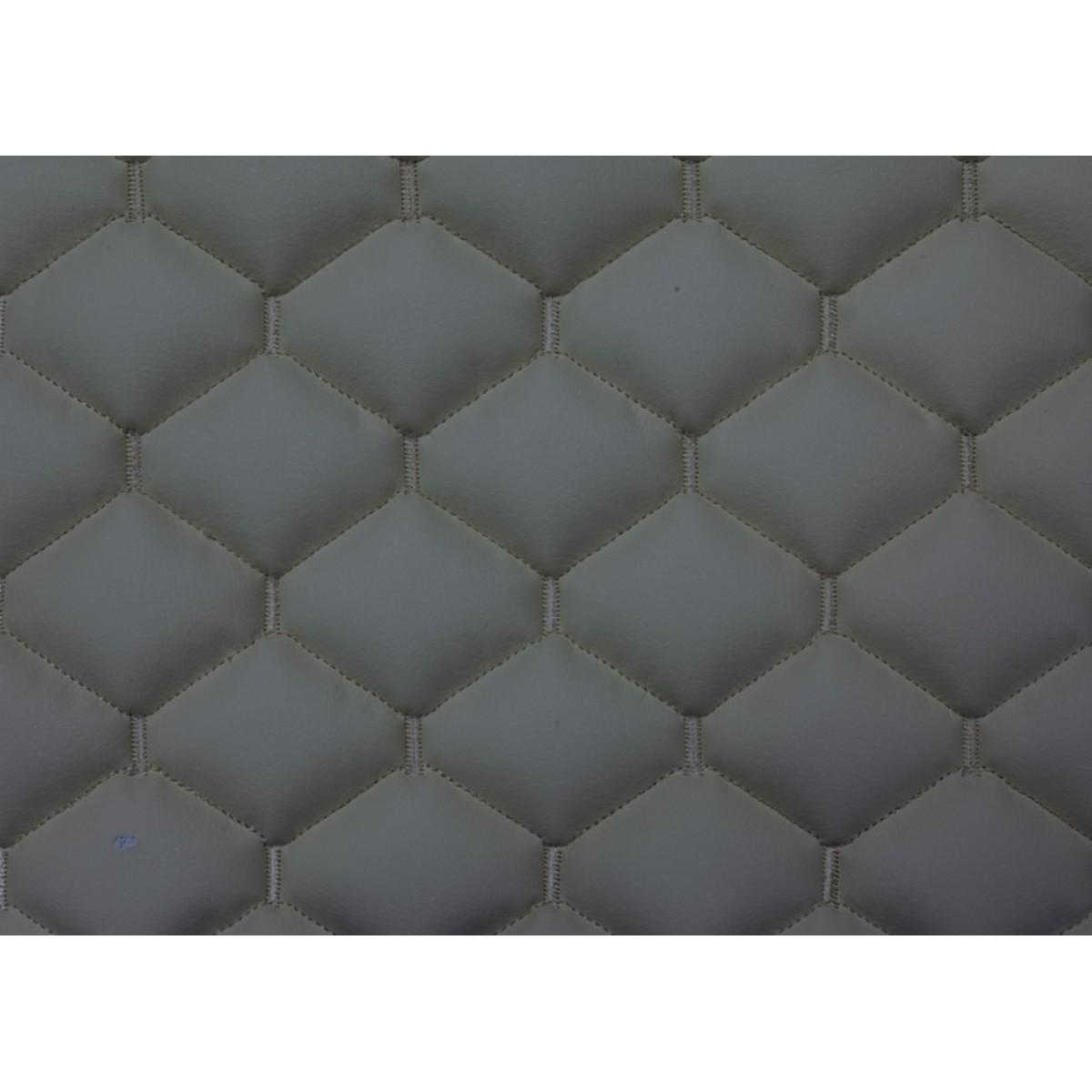 Обои текстильные Экоwall Legend серые 20-704-505-27 1.34 м