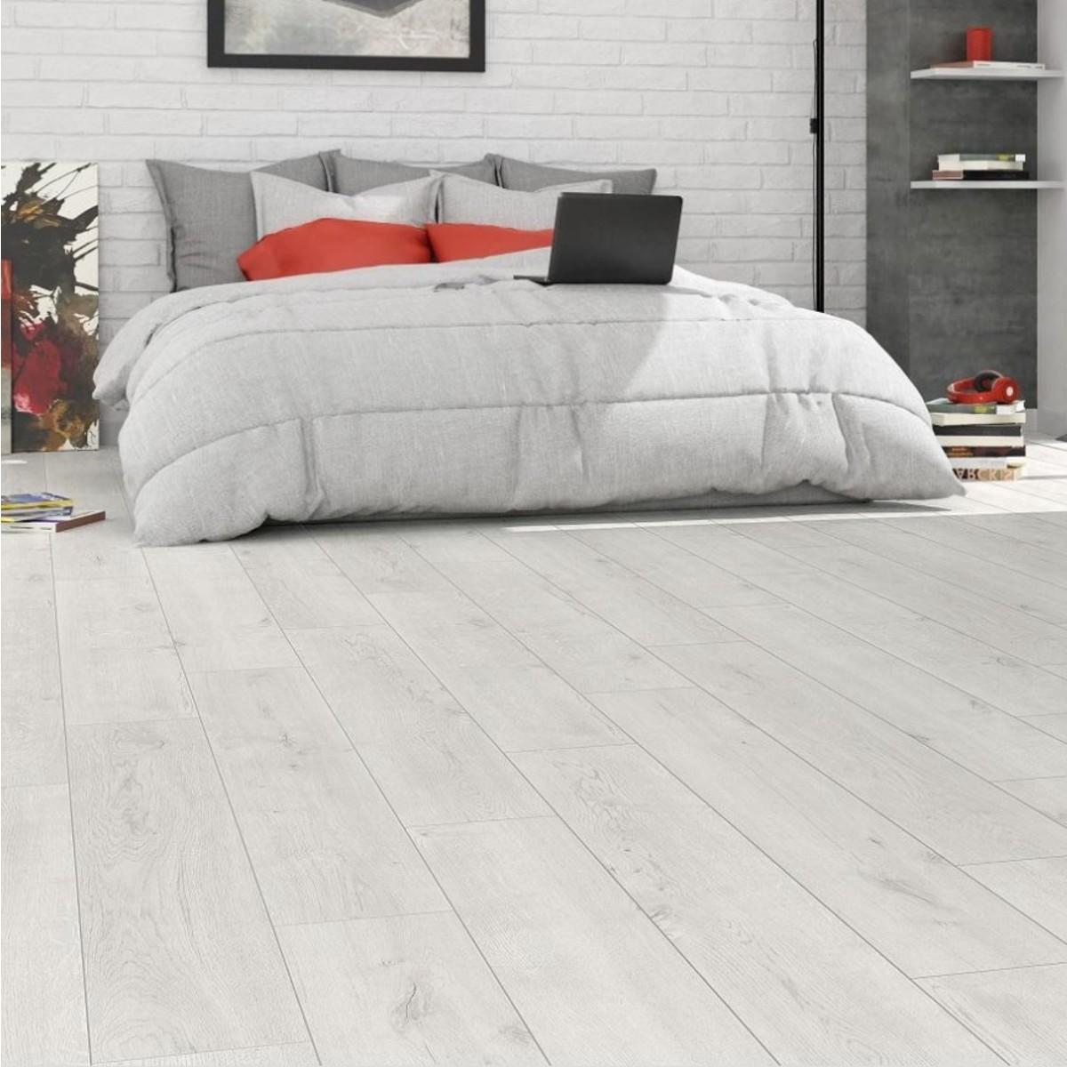 Ламинат Camsan Platinum 32 класс толщина 10 мм 1.84 м²