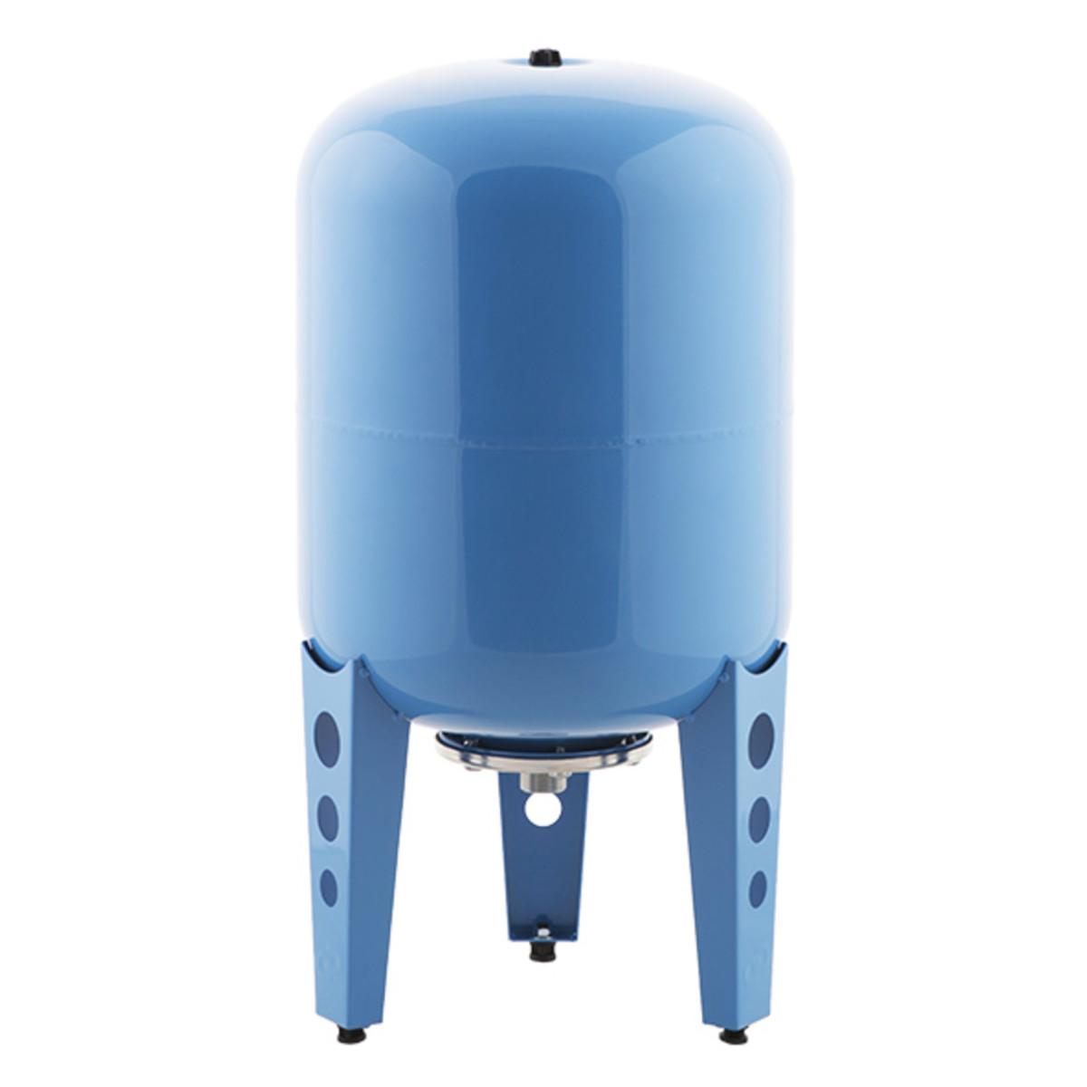 Гидроаккумулятор Джилекс 50 В 7054