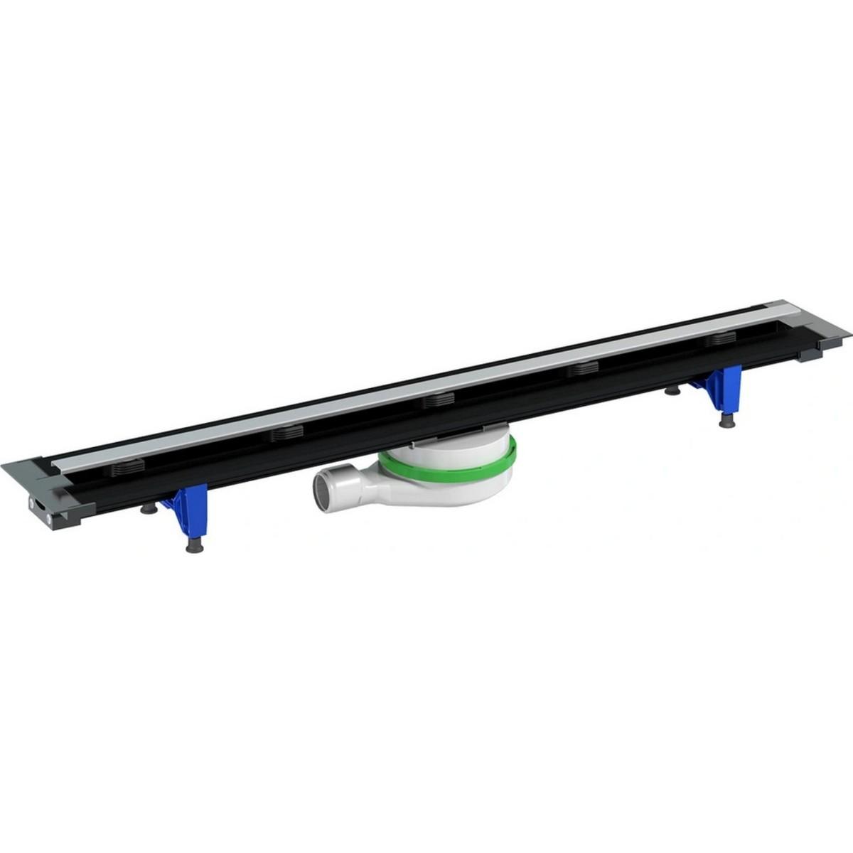 Трап для душа Prevex Easy Line EL-CLPL07N-001 700 мм
