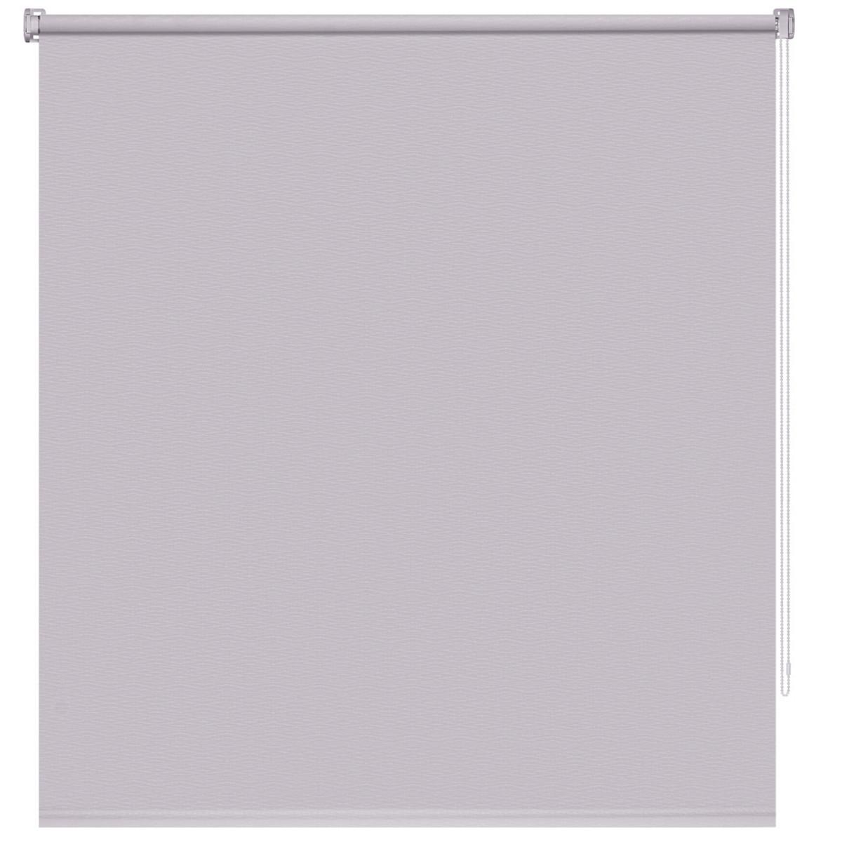Рулонная Ора Decofest Маринела 160Х175 Цвет Серый