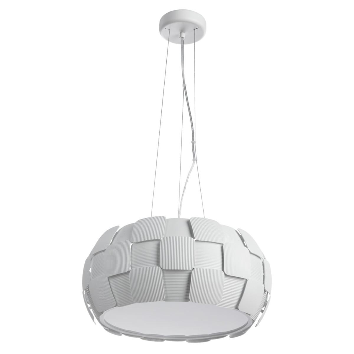 Люстра подвесная DIVINARE Beata 1317/11 SP-5 E27 5 ламп