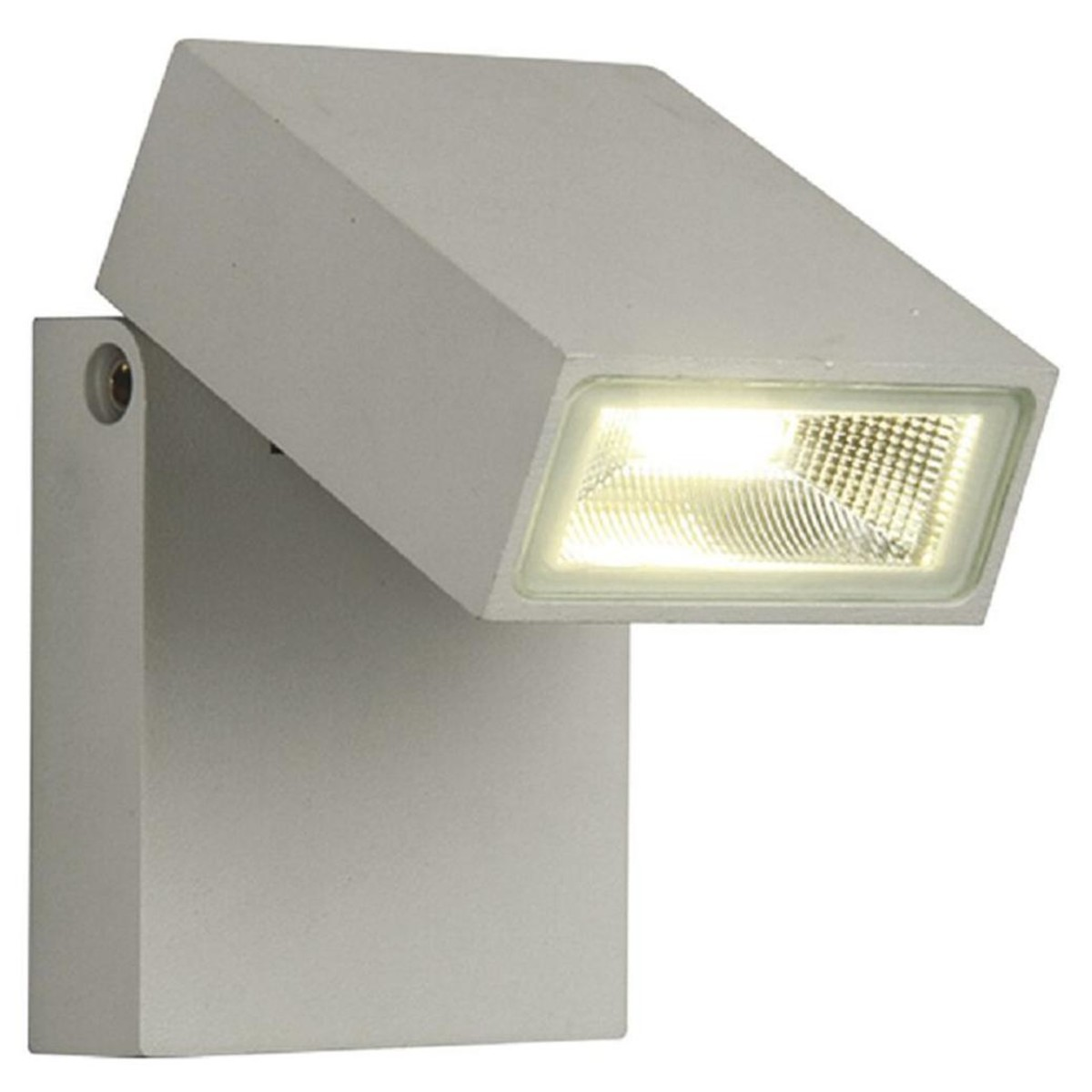 Светильник уличный ландшафтный Favourite Flicker 1823-1W IP65