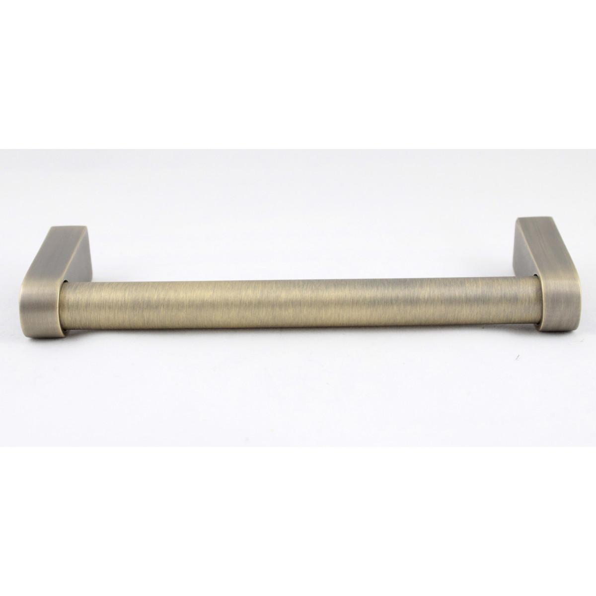 Ручка-Скоба Modda 128 Латунь Бронза Cosmo-01-910-14-128