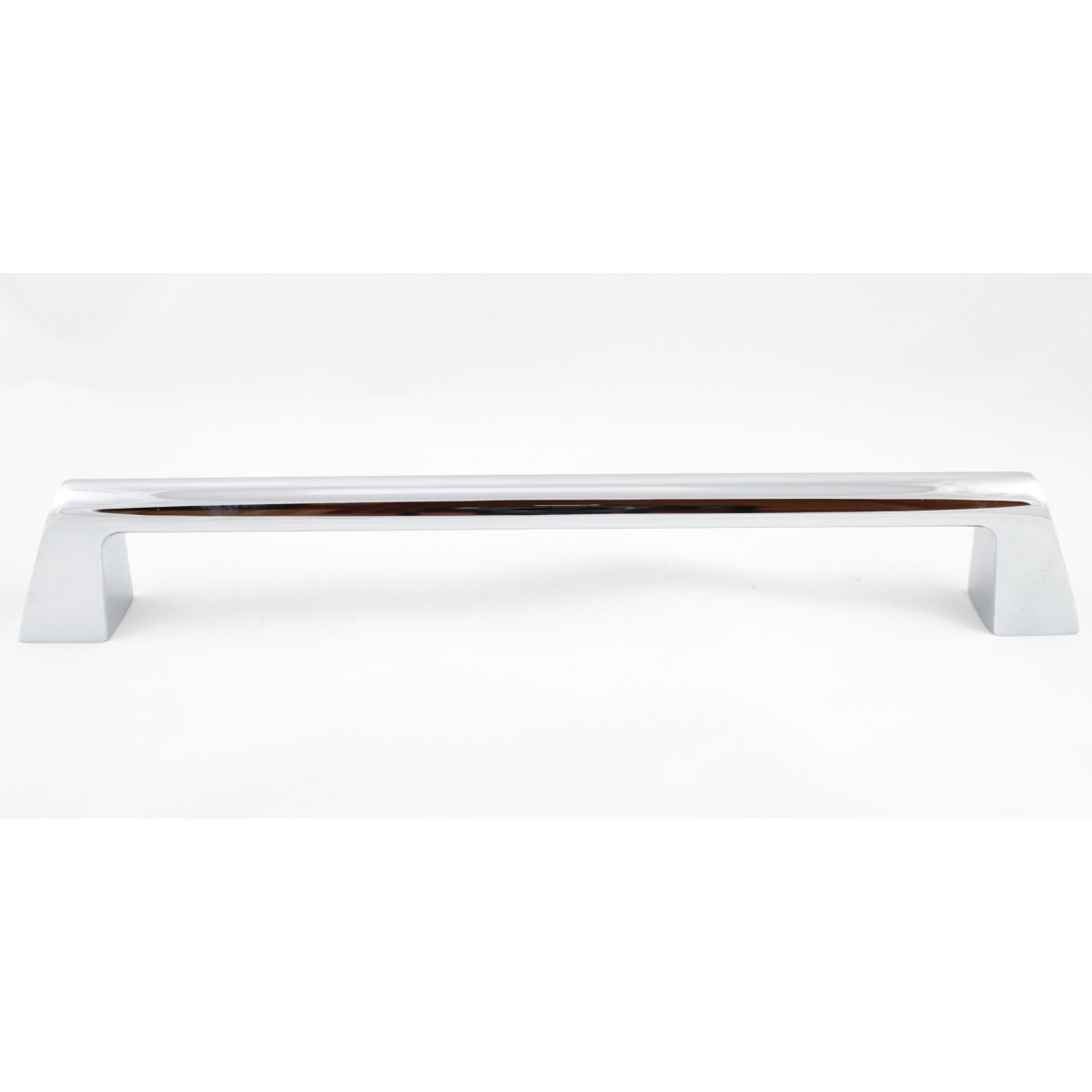 Ручка-Скоба Modda 192 Латунь Хром Diva-810-08-192
