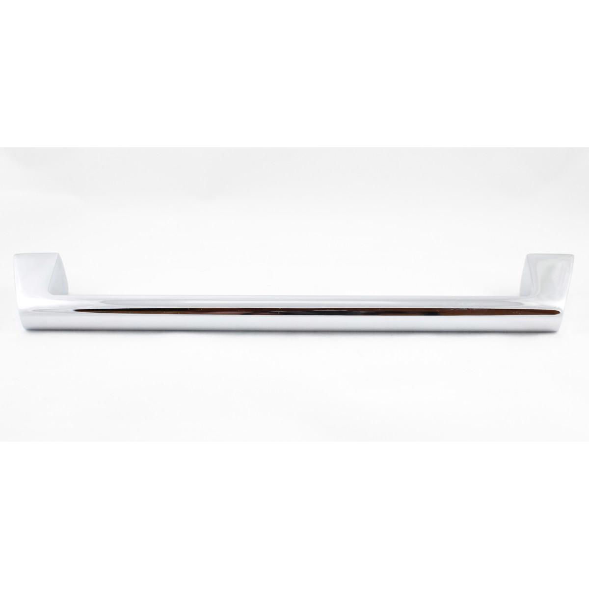 Ручка-Скоба Modda 320 Латунь Хром Diva-810-08-320