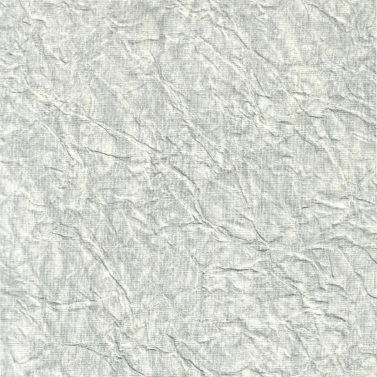 Обои бумажные York Wallcoverings Tonal Resource черные NL1437 0.68 м