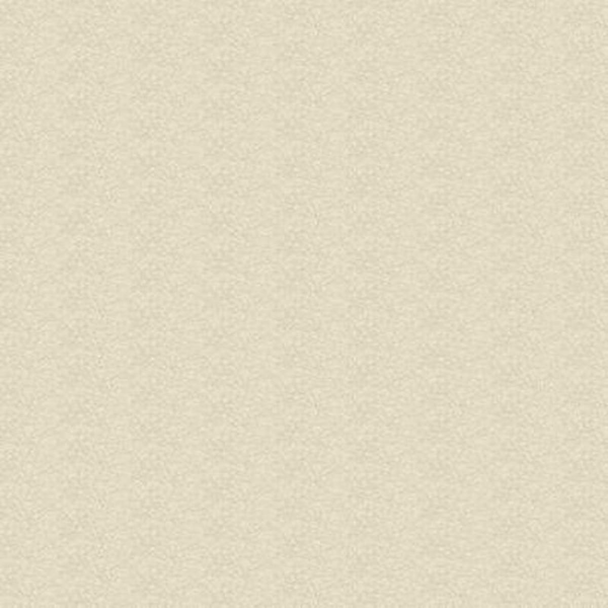 Обои бумажные York Wallcoverings Wallpapher бежевые WH2641 0.68 м