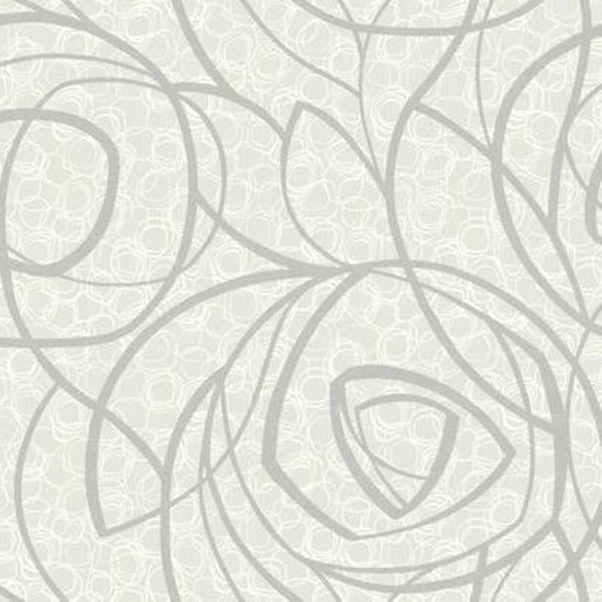 Обои бумажные York Wallcoverings Wallpapher бежевые WH2664 0.68 м