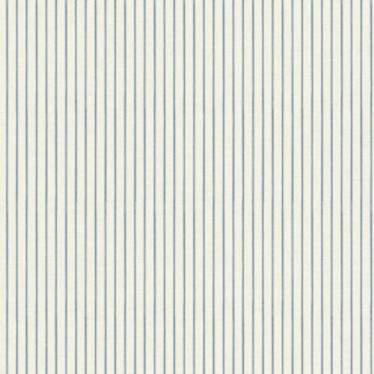 Обои бумажные York Wallcoverings Waverly Cottage белые ER8206 0.52 м