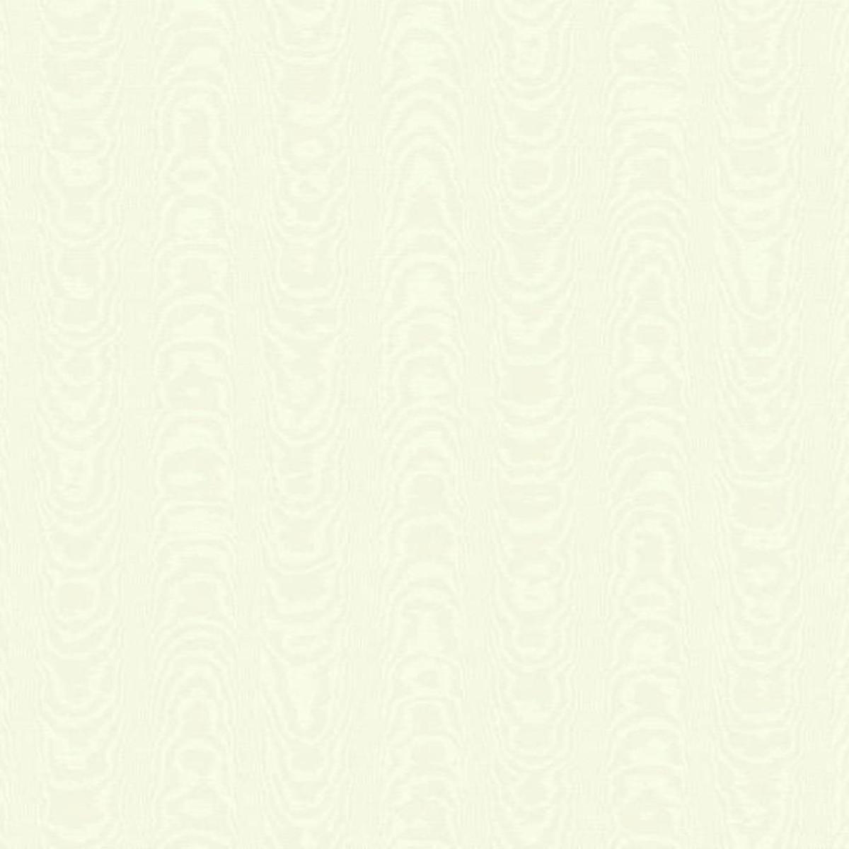 Обои бумажные York Wallcoverings Williamsburg зеленые WM2556 0.68 м