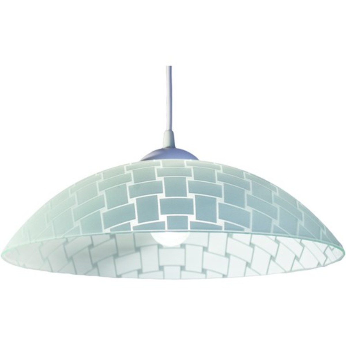 Люстра Arte Lamp A3421SP-1WH