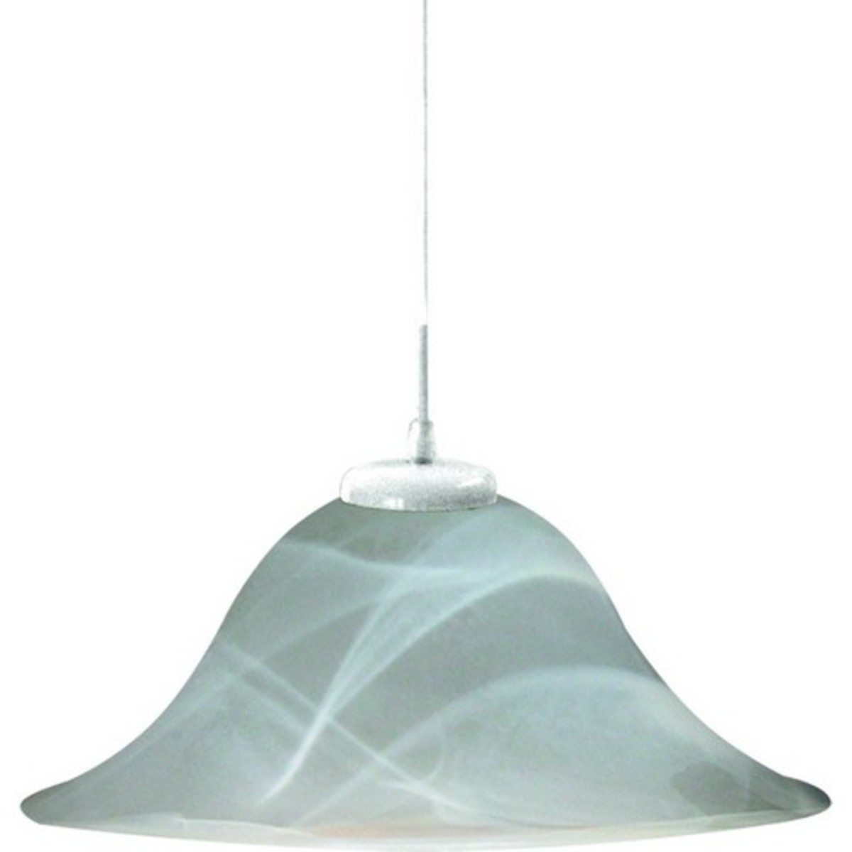 Люстра Arte Lamp A6430SP-1WH