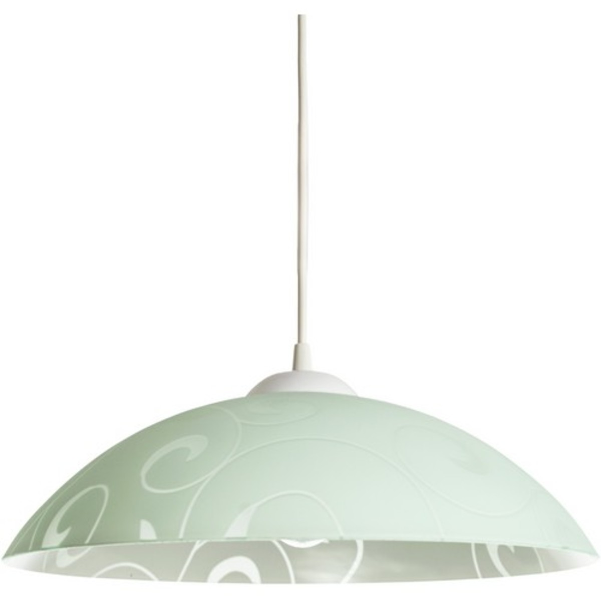 Люстра Arte Lamp A3320SP-1WH