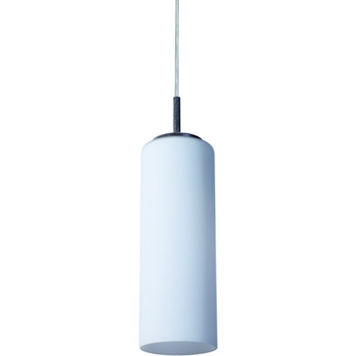 Люстра Arte Lamp A6710SP-1WH