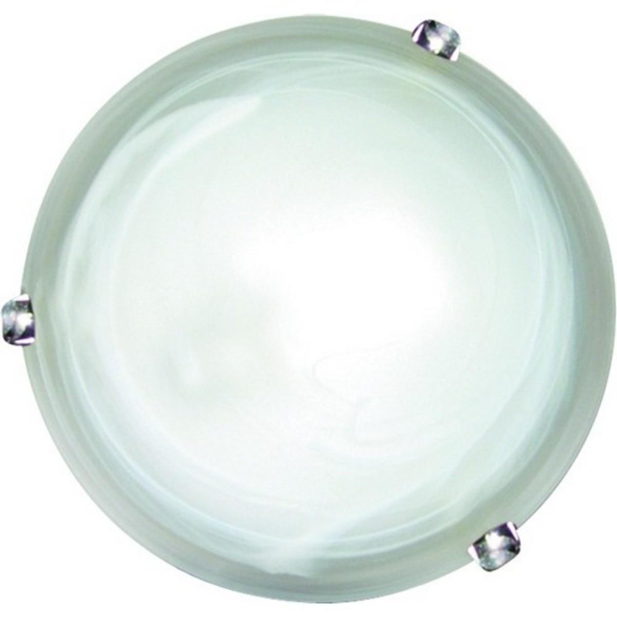 Потолочный светильник Arte Lamp A3440PL-2CC
