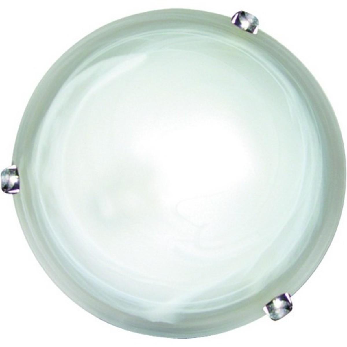 Потолочный светильник Arte Lamp A3450PL-3CC