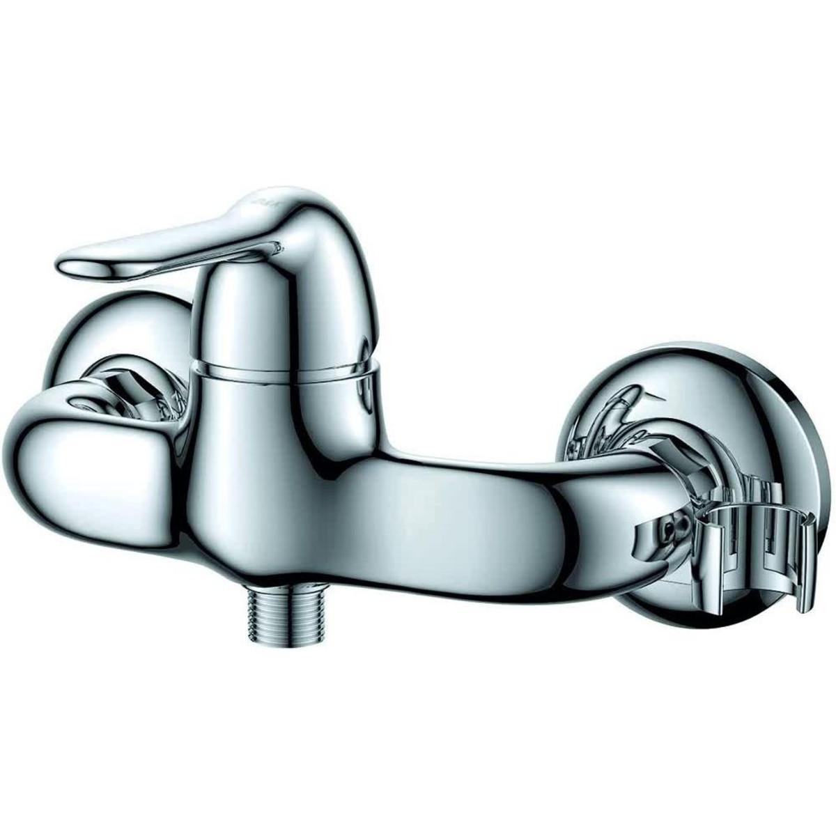 Смеситель для ванны D&K DA1343101