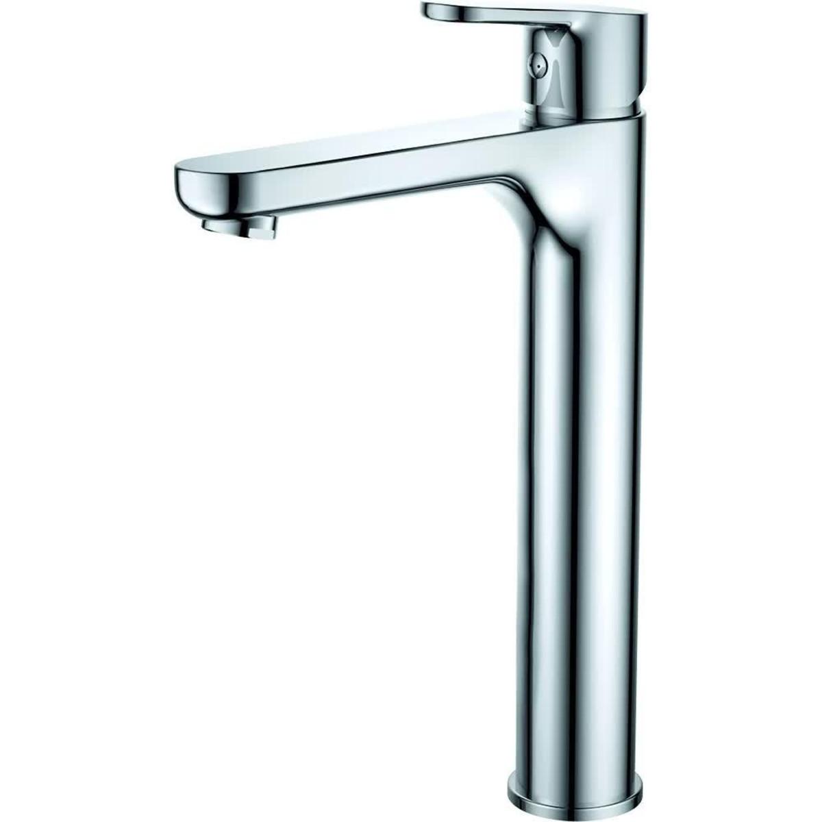 Смеситель для ванны D&K DA1392001