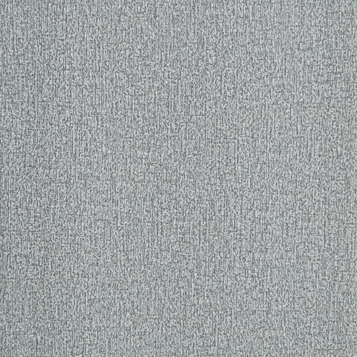 Обои флизелиновые G`Boya Fashion I серые 240479 1.06 м