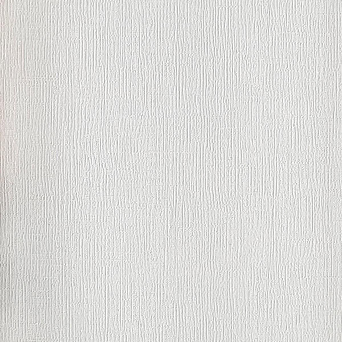 Обои флизелиновые G`Boya Fashion I белые 240488 1.06 м