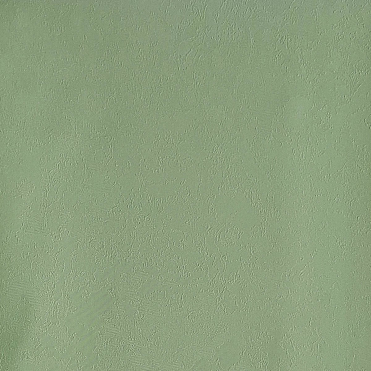 Обои флизелиновые G`Boya Fashion I зеленые 240513 1.06 м