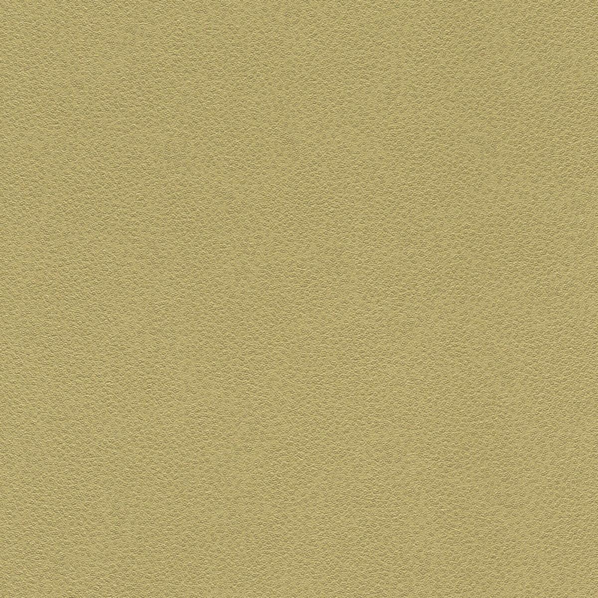 Обои флизелиновые Rasch Miracle желтые 422061 0.53 м