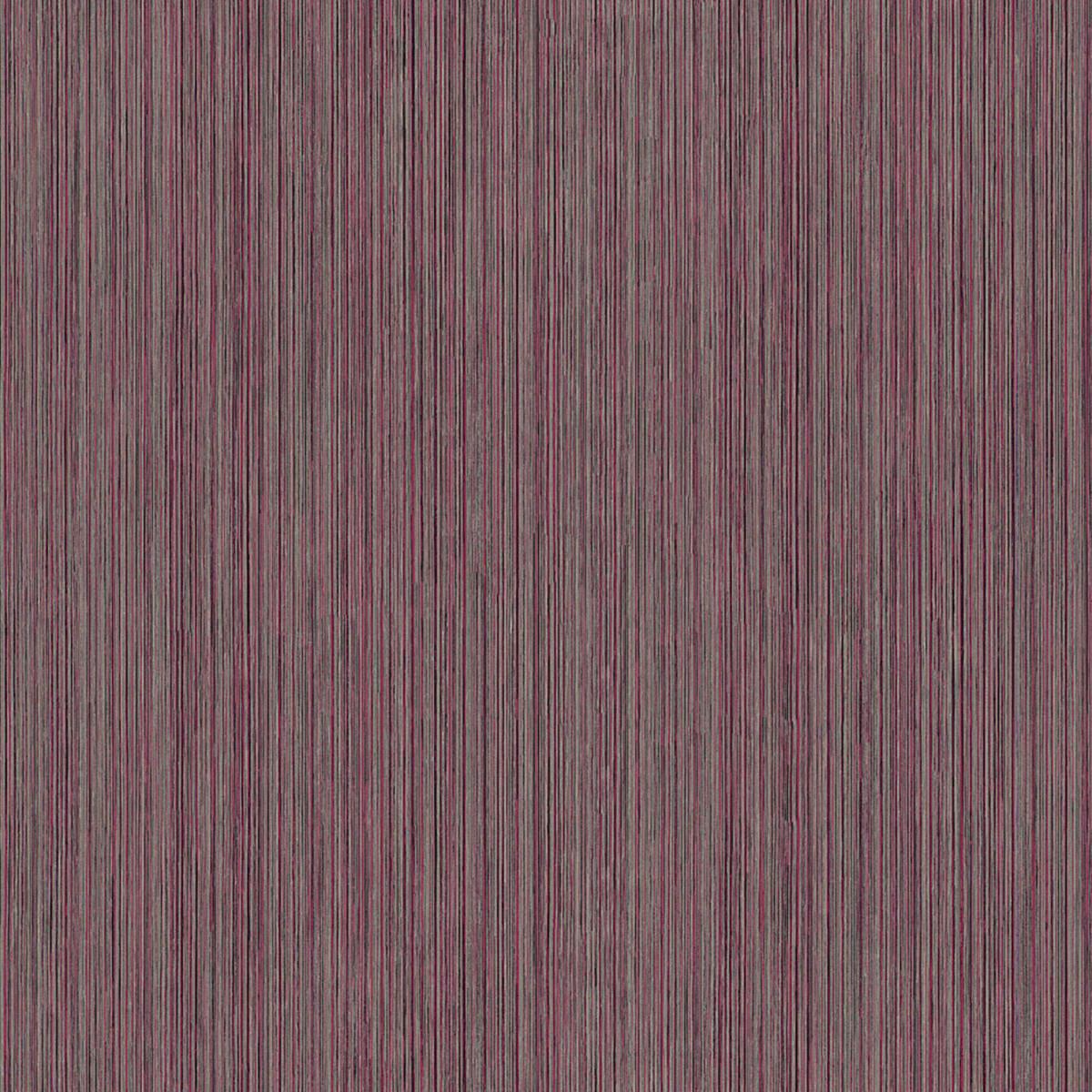 Обои флизелиновые Rasch New Authority розовые 713817 0.53 м