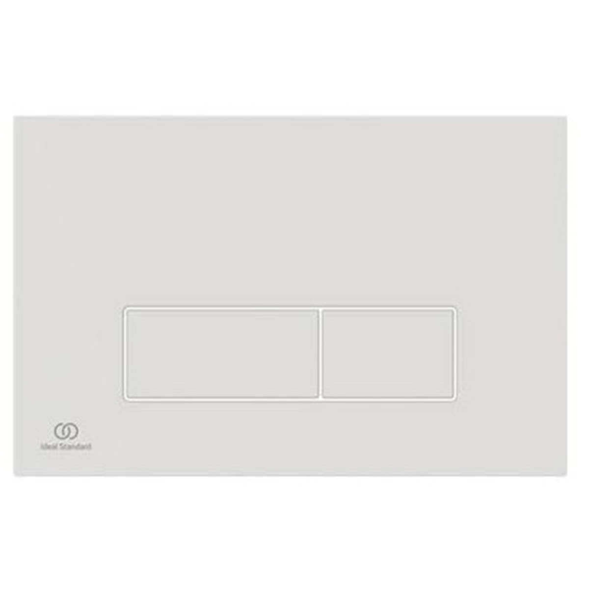 Панель смыва для инсталляции Ideal Standard Prosys Oleas R0121AC