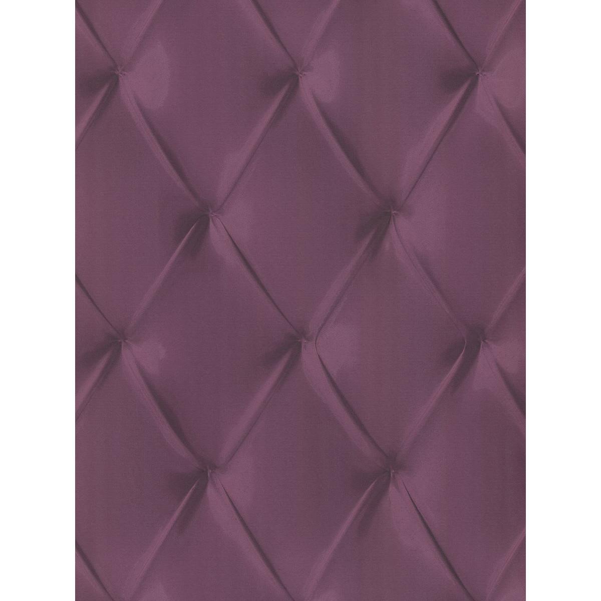 Декоративные обои Gianfranco Ferre Home розовые 60065GF 0.7 м