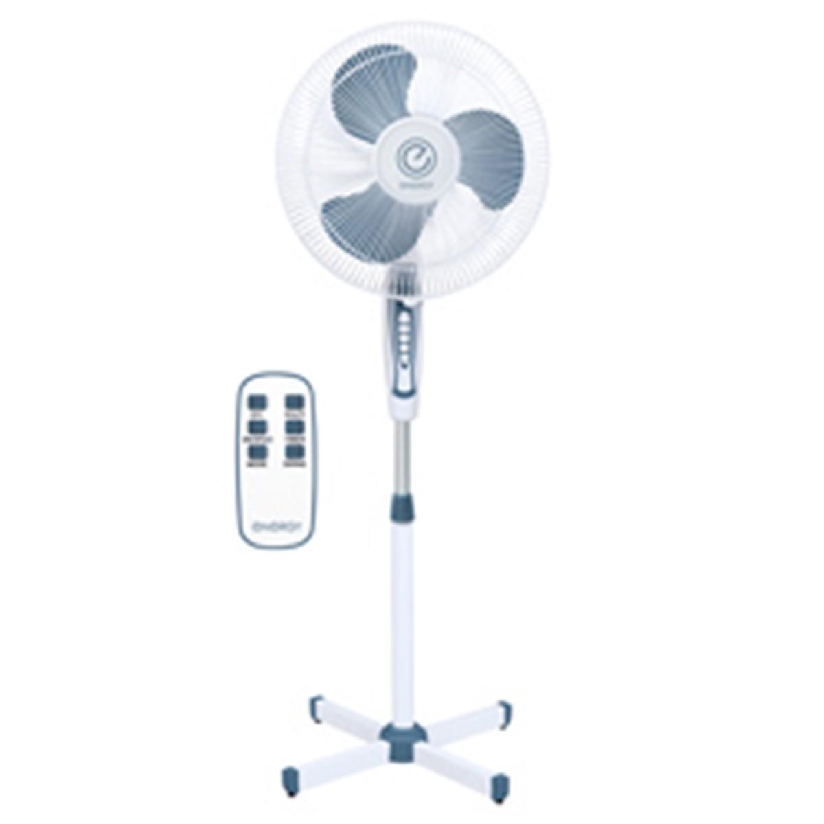 Вентилятор Energy  030370