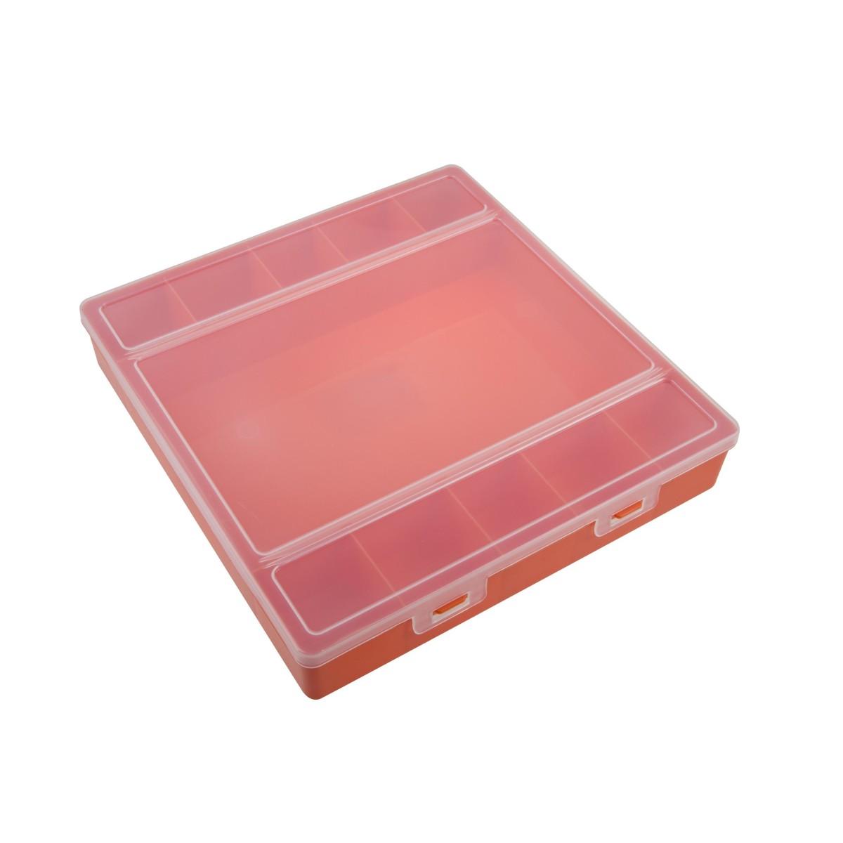 Ящик для инструментов Proconnect 12-5012-4