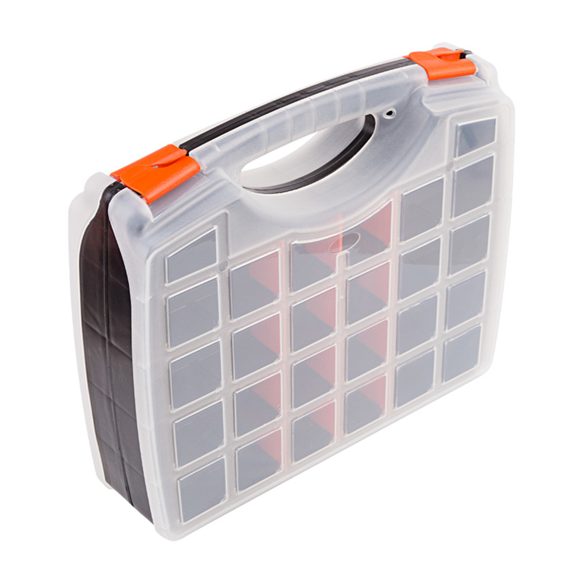Ящик для инструментов Proconnect 12-5022-4