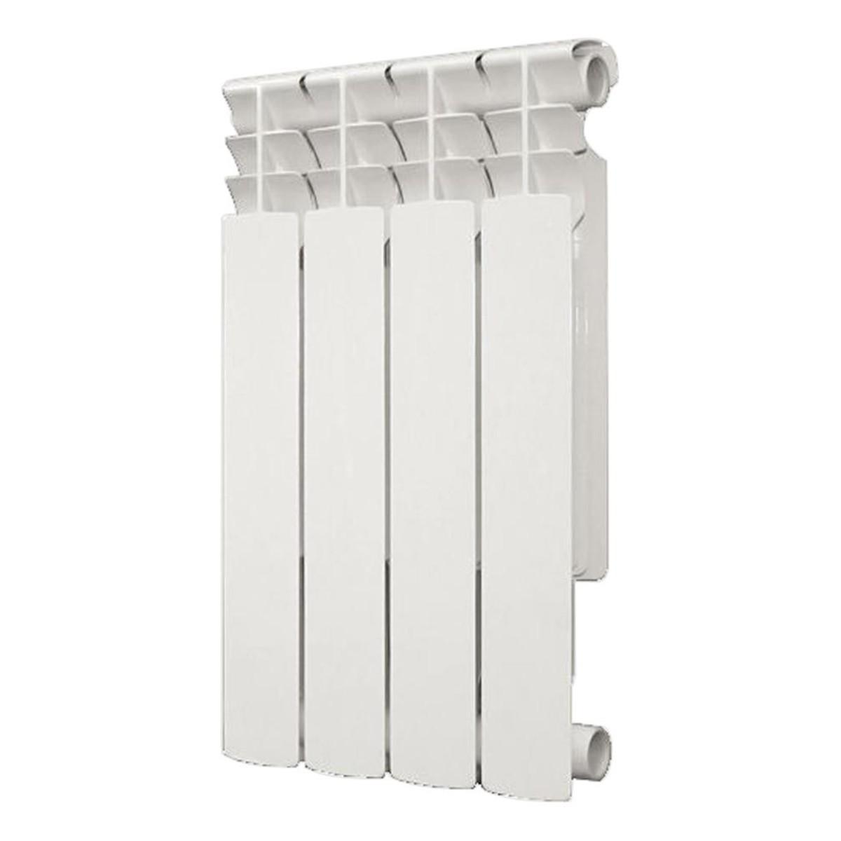 Радиатор BimettaDel&#39 Terra 29971 4 секции