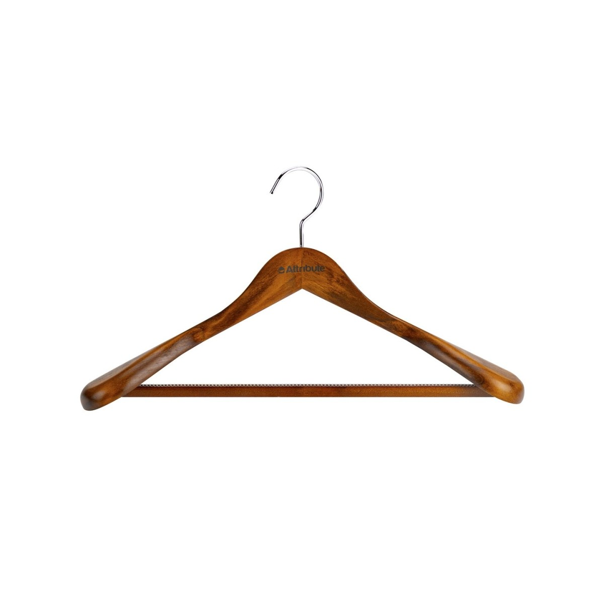 Вешалка для верхней одежды Attribute AHO211