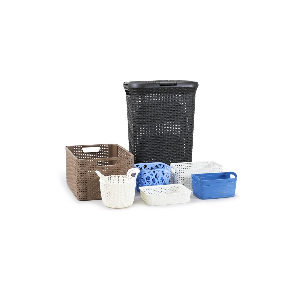 Коробка для хранения Curver 03613-885