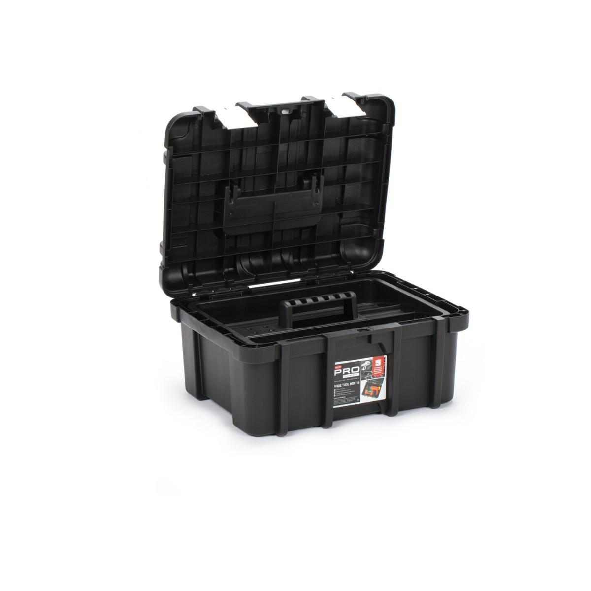 Ящик для инструментов Keter 17191708